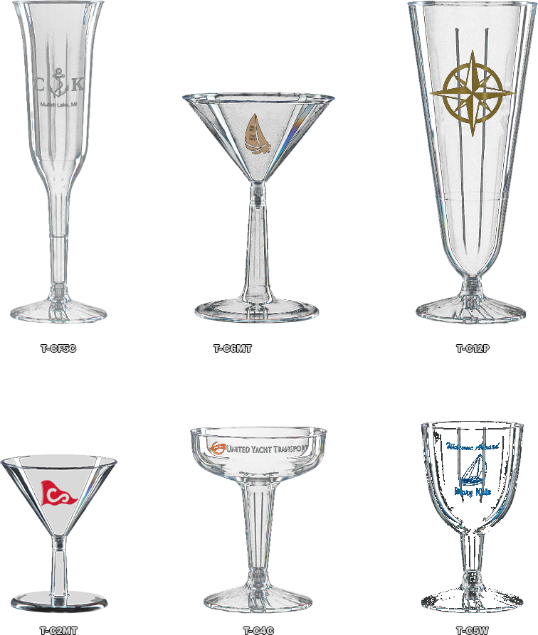 cup-clearplastic-specialty-tradition