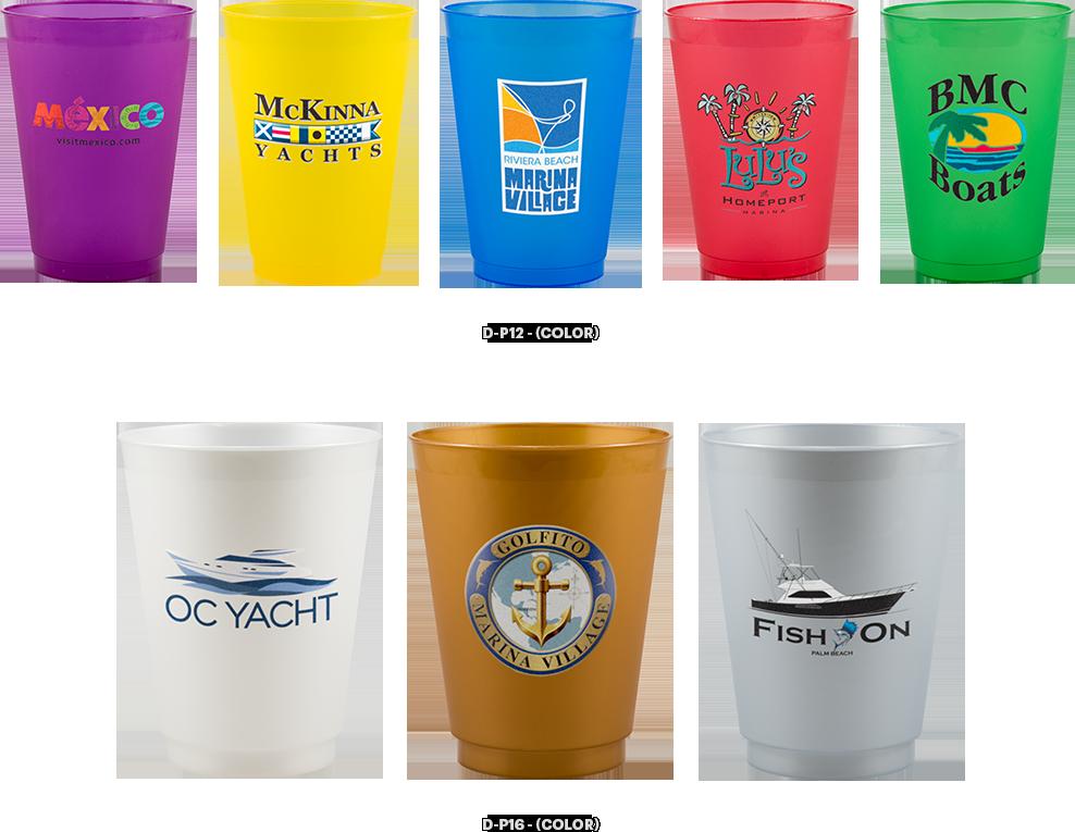 cup-frostflex-color-digital