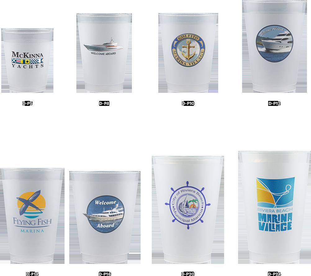 cup-frostflex-digital