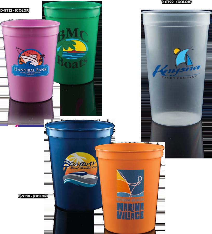cup-stadium-color-digital