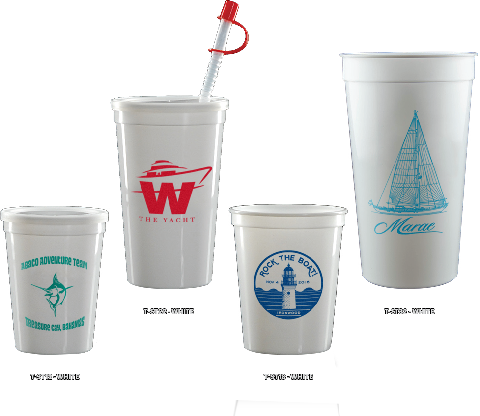 cup-stadium-white-tradition