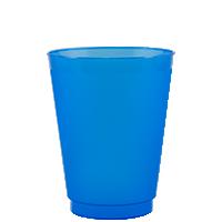 T-P16-BLUE