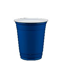 T-SPP12-BLUE