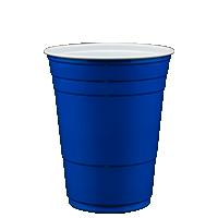 T-SPP16-BLUE