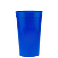 D-ST22-BLUE
