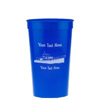 T-ST22-BLUE
