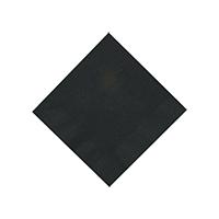 T-N10-BLACK
