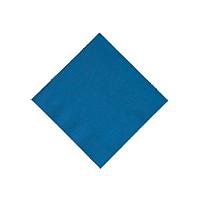 T-N10-BLUE