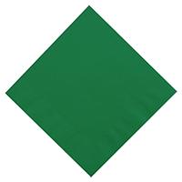 T-N13-GREEN