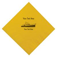 T-N13-YELLOW